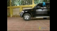 Afsar Bitiya - Watch Full Episode 268 of 28th December 2012