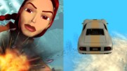 10 funny cheats in gaming you need to see