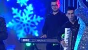 Сейо Кейдура- За Све Бивше Любави Novogodisnji Program Otv Valentino 2018.