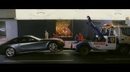 Ограбеният крадец - Целият Филм Бг Аудио 2006