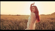 Milica Pavlovic - Dve Po Dve (official Video 2014)