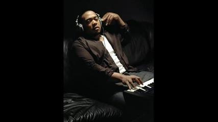 Timbaland - Boardmeeting[remix]