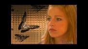 Карен И Елкин - Real Love