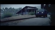 2o12 • Премиера • Ciara - Sorry