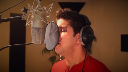 Somo - Hold On We're Going Home ( Drake Cover )