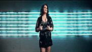 Jana - Zovi Me Na Pice Official Video
