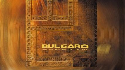 Bulgaro - Cyber Cry