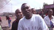 Democratic Republic of Congo: Deadly anti-govt protests rock Goma