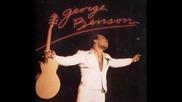 George Benson 1978 - Weekend in La (live) full album