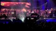 Oliver Dragojevic - Sve Bi Da Za Nju Live