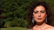 Zehirli Sarmasik - С участието на Аслъ Тандоан и Ипек Карапънар