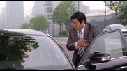 [бг субс] Lawyers of Korea - епизод 2 - 4/4