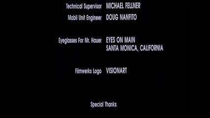 Blast (1997).ost