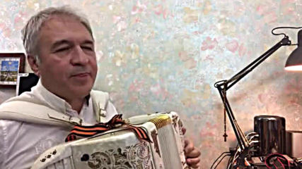 Валерий Семин - Песни Великой Победы