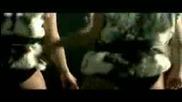 Лора Караджова - Недей да спиш (official video)