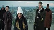 / Official Video / Where Are You Christmas - Pentatonix