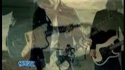 Paramore - CrushCrushCrush (ВИСОКО КАЧЕСТВО)
