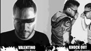Valentino & Knock Out & Pantelidis - Pame Stoixima Remix