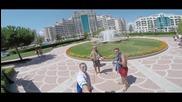 Ruben Alvarez & Mascota - I Like You (unofficial Hd Video)