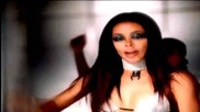 Aaliyah - Try Again - Live Vocals