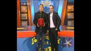 ! Ние С Новини Не Се Топлим - 19.01.2009 !