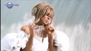 Кеша Килешъ - Лачовская / Официално Видео