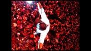 Daddy Yankee - El Mejor De Todos Los Tiempos !!!!!