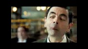 Mr. Bean 2 Trailer