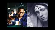 Obie Trice Ft. Eminem - Shady Baby