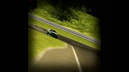 Ae86 Drifting - for my brother (runner)