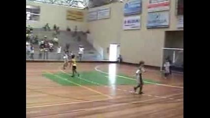 Bruninho Part 4