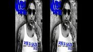 Vybz Kartel Ft Tina Nunezz - Bubble [raw] (climaxx Riddim) Feb 2012 Utg