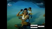 [ Hit! ] Ciara Feat. Missy Elliot - Work ( Official Video ) ( Summer 2009 )