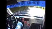Fiat 126 Protopipo Motore Moto(cameracar)