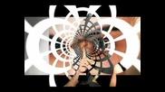 Ismail Yk - Iyi ki Dogdun 2011 (yeni Cikacak Albumunden Degildir...)