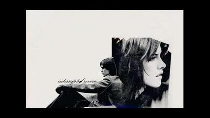 Twilight clip 1