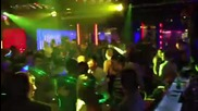 Борис Солтарийски - Моя си моя - Live - Folk bar Capital