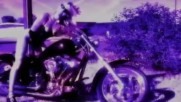 Rock Music 22 Best Songs For Riders Photos Of Harley Davidson part Two