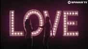 Sam Feldt - Show Me Love (edx's Indian Summer Remix) (official Video Clip)