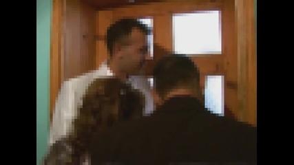 Сватба по български