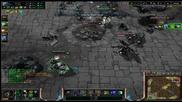 League of Legends troll game easy win 2