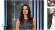 Is Victoria Grayson Really Dead?! Revenge's Madeleine Stowe Tells All