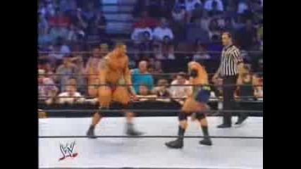 Първият Мач От Арсенала На Batista