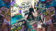 Arash feat. Mohombi - Se Fue Official Video