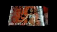 * Превод * Wisin & Yandel Feat. Jayko - Como Tu No Hay Nadie ( Като Теб, Няма Никоя )