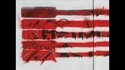 Sprite Graffiti Fest 2007/drs+ - Първи Влаk