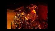 Poison - Fallen Angel (live 2008)