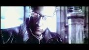 Resident Evil 5 - Видео Ревю