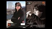 Jasar Ahmedovski - Na vrelu Bosne (BN Music)