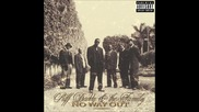 Puff Daddy - I'll Be Missing You ( Audio ) ft. Faith Evans & 112